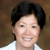 Village Green Family & Cosmetic Dentistry: Ping Hai DDS