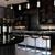 Tasting Room Wine Bars & Shop