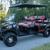 Macon Custom Trailers & Golf Carts