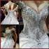 YZ Fashion & Bridal