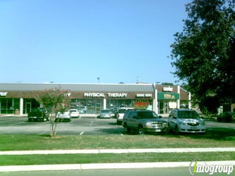 Find Car Dealers In Division Street Arlington Tx