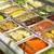Papaya's Natural Foods & Cafe