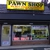Pawn Shop of Babylon