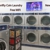 Thrifty Coin Laundry