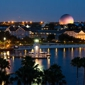 Disney's Beach Club Resort - Orlando, FL