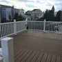 Belgrade Builders - Philadelphia, PA. The Deck Life