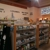 VSM Health Products Store