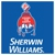 Sherwin-Williams Product Finishes Facility