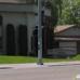 Park Victoria Baptist Church