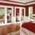Homestory Doors & More