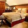 Copper Beech Inn - Ivoryton, CT