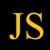 JS Paving Company