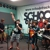 School of Rock Strongsville