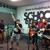 School of Rock Strongsville