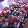 Kozo Sushi Moiliili