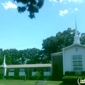 First Presbyterian Church - Saint Louis, MO