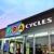 JRA Cycles