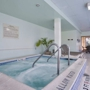 Hampton Inn Lehighton-Jim Thorpe - Lehighton, PA
