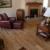 Jabro Carpet One Floor & Home