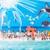 Goldfish Swim School - Columbia