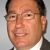 HealthMarkets Insurance - Kevin Scott McNamara