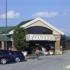 Buehler s Food Markets Inc