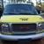 Newton Taxi SVC