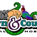 Town & Country Animal Hospital TC Vets LLC