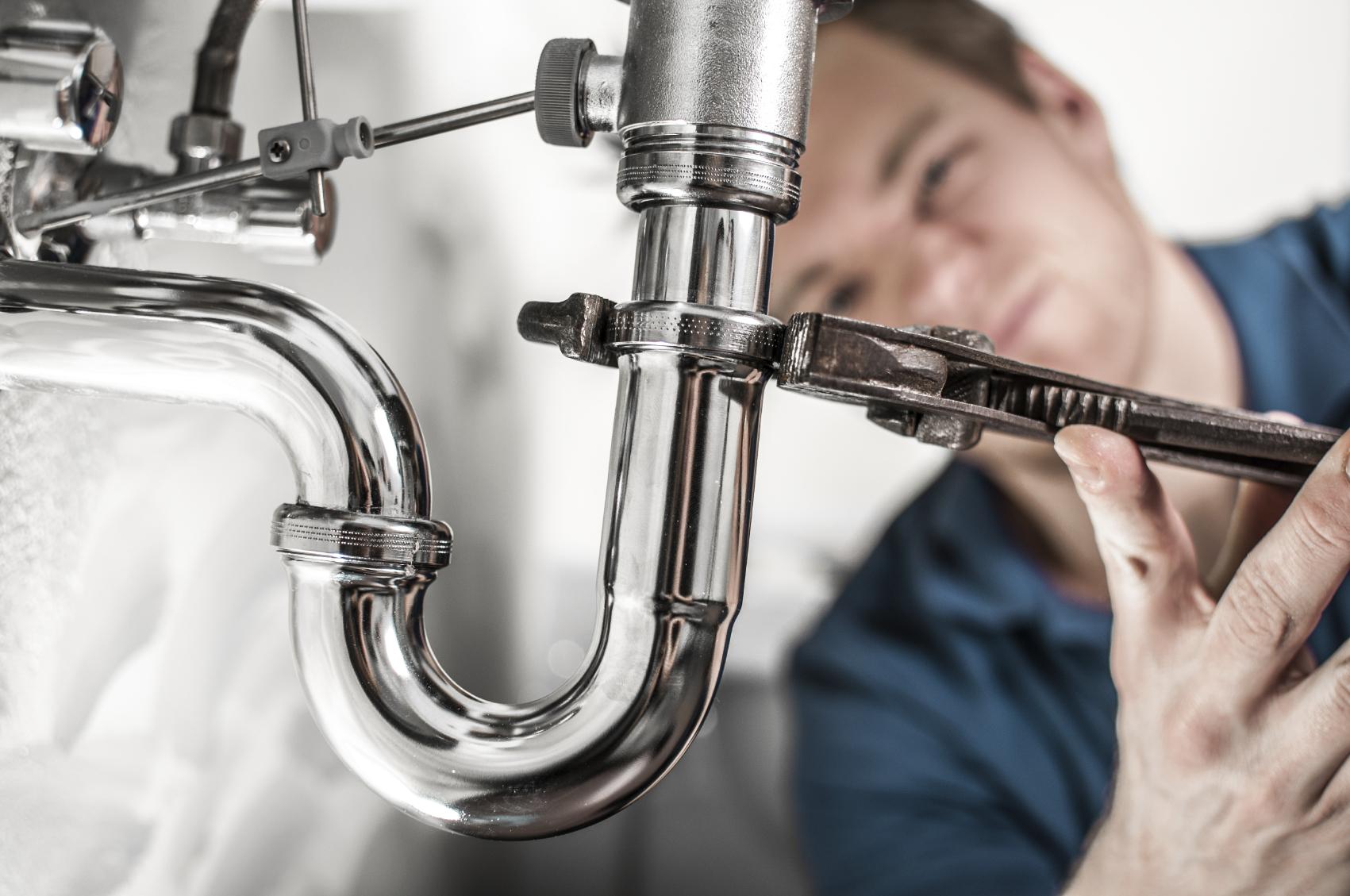 handyman austin