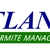 Atlantic Pest and Termite Management Inc.