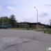 Perry Aquatic Center