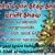 SANTA'S ONE STOP CHRISTMAS CRAFT SHOW