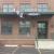 Schottenstein Legal Services Co LPA