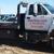 Abilene Wrecker Service