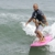 Indo Jax Surf School