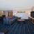 DoubleTree by Hilton Hotel Newark - Fremont