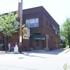 Academy Tavern