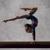 American Institute of Gymnastics & Preschool
