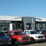 Ray Skillman Auto Center