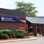 Guthrie Towanda Memorial Hospital