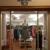 Moana Hawaii Boutique