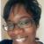 Sharese Johnson IMR Online Network Marketing Trainer 5Linx Enterprises Inc.