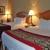 Quality Inn & Suites University