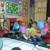 Smart Kids Children's Learning Center