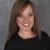 Lisa Brown: Allstate Insurance Company