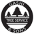 Gashi & Sons Tree Service