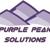 Purple Peak Solutions