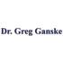 Ganske Greg MD
