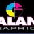 Galant Graphics
