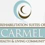 Carmel Health & Living Community